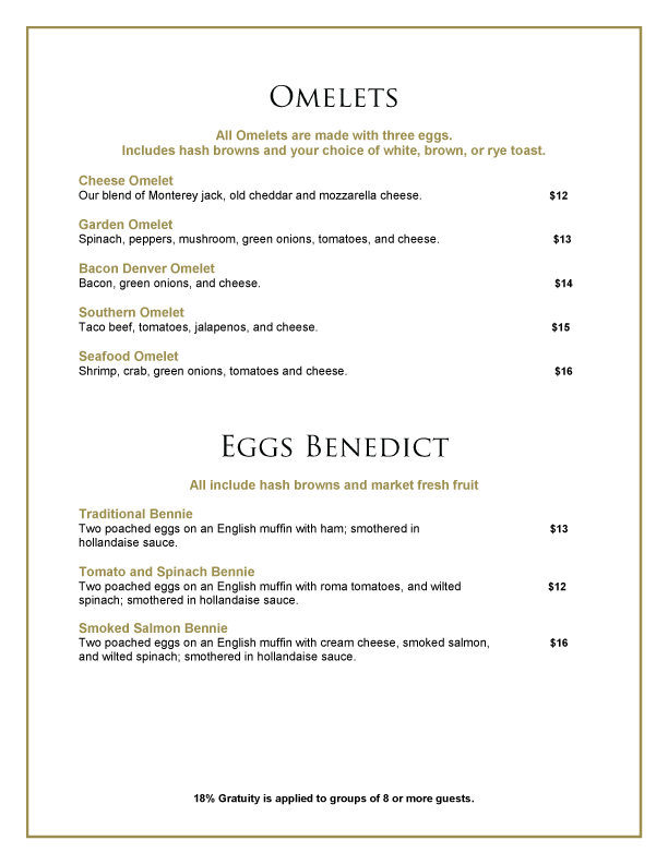 FoodMenu_Page11