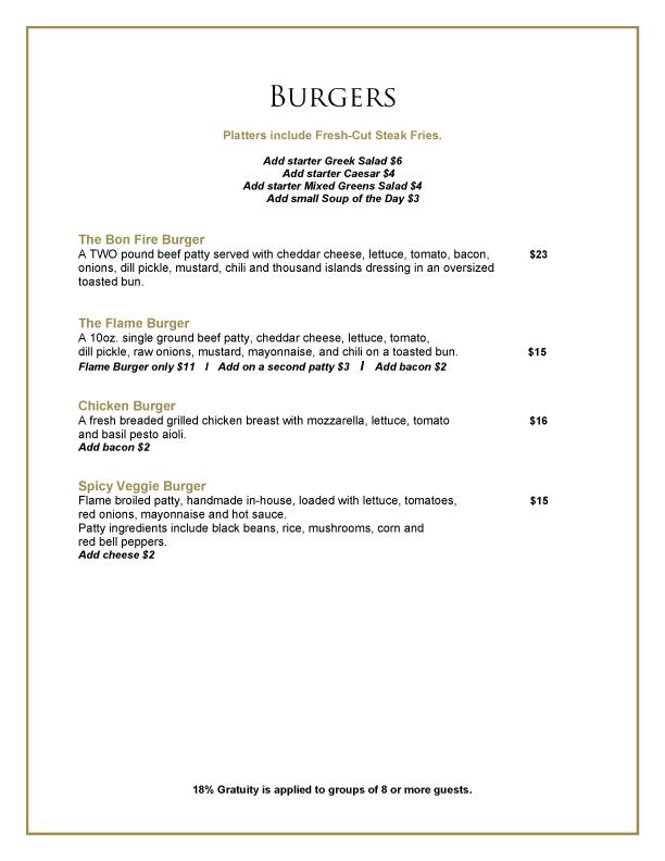 FoodMenu_Page4