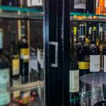 liquor_img